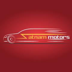 Satnam Motors